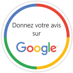 avis-google-my-business