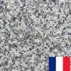 granit-tarn