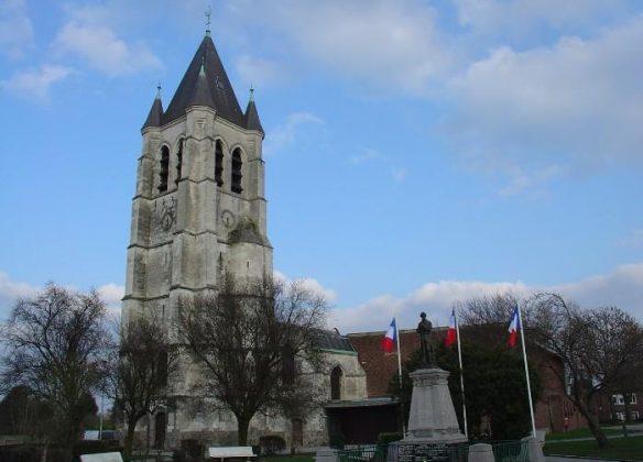 Organiser des obsèques : Cérémonie religieuse