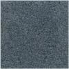 granit-bleu-ardoise