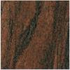 granit-red-samokar