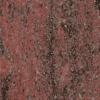 granit-romantica