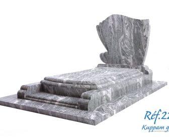 monument-funeraire-220