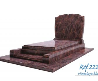 monument-funeraire-222