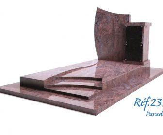 monument-funeraire-233