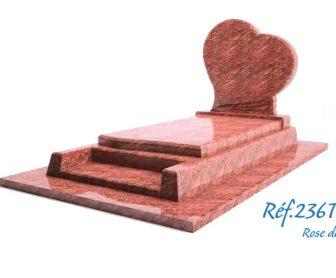monument-funeraire-236tz