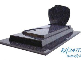 monument-funeraire-247tz