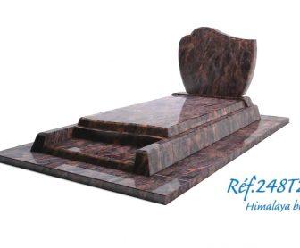 monument-funeraire-248tz