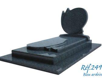 monument-funeraire-249