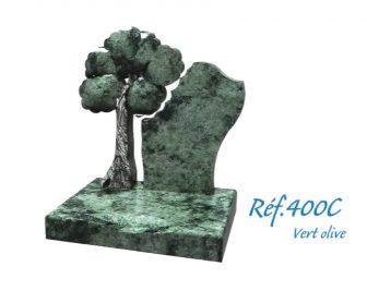 monument-cineraire-400c