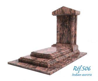 monument-funeraire-506